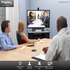 FOR SALE: Wireless Video Conferencing System With Camera ~p~ Prijector