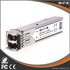 FOR SALE: GLC-SX-MM SFP Compatible Transceiver 850nm 550m MMF