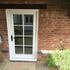 FOR SALE: Single Front Doors for Homes - TimberMaster LTD