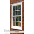 FOR SALE: Traditional Sliding Sash Windows