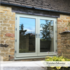 FOR SALE: Stylish Doors & Windows for Your Home