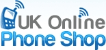 FOR SALE: Buy the Latest Mobile Phone Deals on UK Online Phone Shop