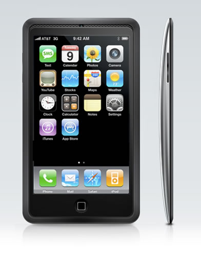 FOR SALE: Apple iPhone 4 best deals avialable