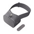 FOR SALE: BRAND NEW GOOGLE DAYDREAM VIEW VIRTUAL REALITY / VR HEADSET