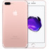 FOR SALE: Apple iPhone 7 Plus 128G- 4G LTE Quad Core 5.5inch 12.0MP 2GB RAM 128GB ROM Fing