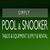 FOR SALE: SimplyPoolandSnooker Provides the Best Pool tables