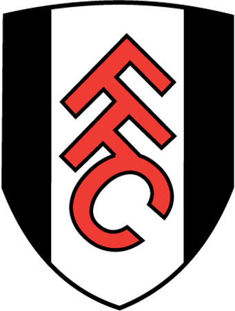 FOR SALE: Fulham Vs Blackburn Rovers Tickets