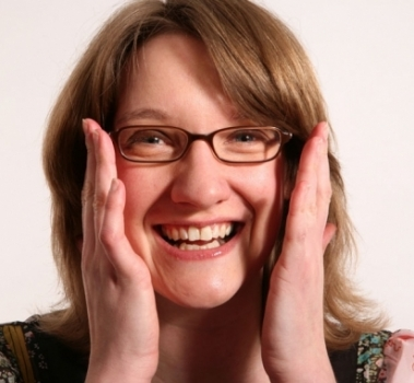 FOR SALE: Sarah Millican Tickets for Thoroughly Modern Millican