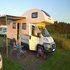 SERVICES: Hire Motorhomes for Family Adventures