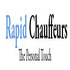 FOR SALE: Rapid Chauffeurs  - A London based Company