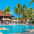 SERVICES: Package holidays to Goa