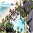 SERVICES: Mauritius to Holidays - Mauritius Holiday Offers
