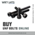 FOR SALE: BSF BOLTS