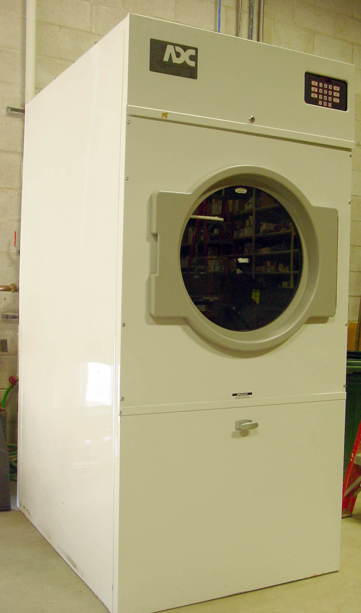 Adpost Com American Used Washers Dryers For Sale Buy