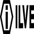 SERVICES: Ilve USA