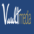 SERVICES: Who is the best mobile app development company? Vault Media, LLC