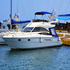 FOR SALE: Sport Fishing Yachts For Sale Cabo