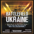 FOR SALE: Battlefield Ukraine: Book One of the Red Storm Series