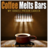 FOR SALE: Coffee Melts Bars: My Israeli Prison Career