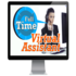 OFFERED: Hire Best Professional Virtual Assistant in Burleson