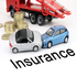 OFFERED: Pay Less to us for Auto insurance vehicles