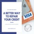 OFFERED: Reduce the Errors in Your Credit Report by Lenders Choice Credit Solutions