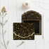OFFERED: Shop the season's Best Floral Wedding invitations at IndianWeddingCards