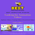 OFFERED: Animation Company In Delhi ~p~ Best Animation Studios