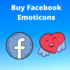 OFFERED: How To Buy Facebook Emoticons?