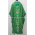 FOR SALE: Clergy Vestment