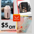 FOR SALE: Aliexpress Coupon codes`