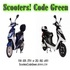 FOR SALE: Shop Lithium And Silicon Technology Mopeds At Affordable Prices