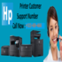 FOR SALE: Hp Printer +1 ~833~p~~p~ 669 4666  Support Number