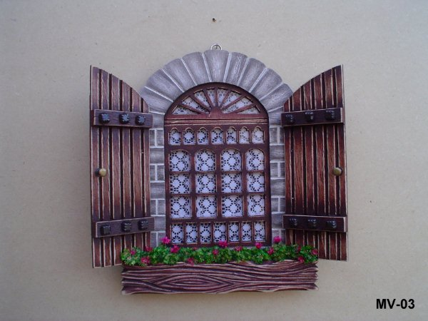 FOR SALE: Retablos - Hand Made - Latin