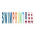 JOB WANTED: Swim Print USA is a reputed company that provides high quality, customized swim