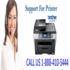 JOB WANTED: Brother printer support contact phone number 1-888-410-5444