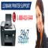JOB WANTED: Lexmark printer customer support phone number 1-888-410-5444