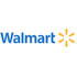 ANNOUNCING: Walmart customer service phone number- Walmart customer care number