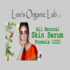 JOB OFFERED: Skincare Consultant--Earn Excellent Income Part-time with Lou's Organic Lab!