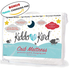 FOR SALE: Kiddo Kind Baby Crib Mattress Protector