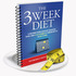 SERVICES: The Fastest Way To Lose Weight In 3 Weeks