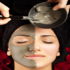 SERVICES: Aromatherapy Facials – A Great Combination