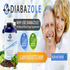 SERVICES: http://superiorabs.org/diabazole.html