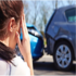 SERVICES: Car Accident Injury Treatment ~p~ Chiropractor Charlotte NC
