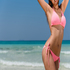 SERVICES: Summer is here...! Get Rid Of Unwanted Hair This Summer