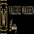 SERVICES: Avail The Cosmetic Dentistry in Owensboro At Valerie Warren DMD