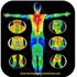SERVICES: Thermography Solution NY ~p~ Manhasset - What is Thermography?