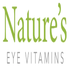 SERVICES: Nature's Eye Vitamins Offering Eye Products with Bilberry Fruit Extract