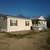 FOR SALE: not your typical manufactured home