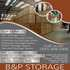 OTHER: B&P Storage ~p~ Commercial Storage Units in Ville Platte